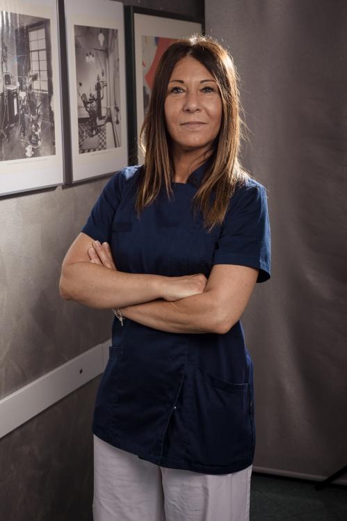 Silvia Sanfilippo
