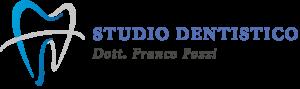 studio dentistico dott. pozzi